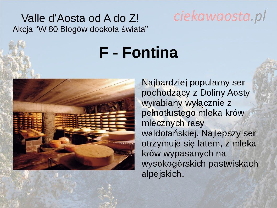 Fontina.jpg