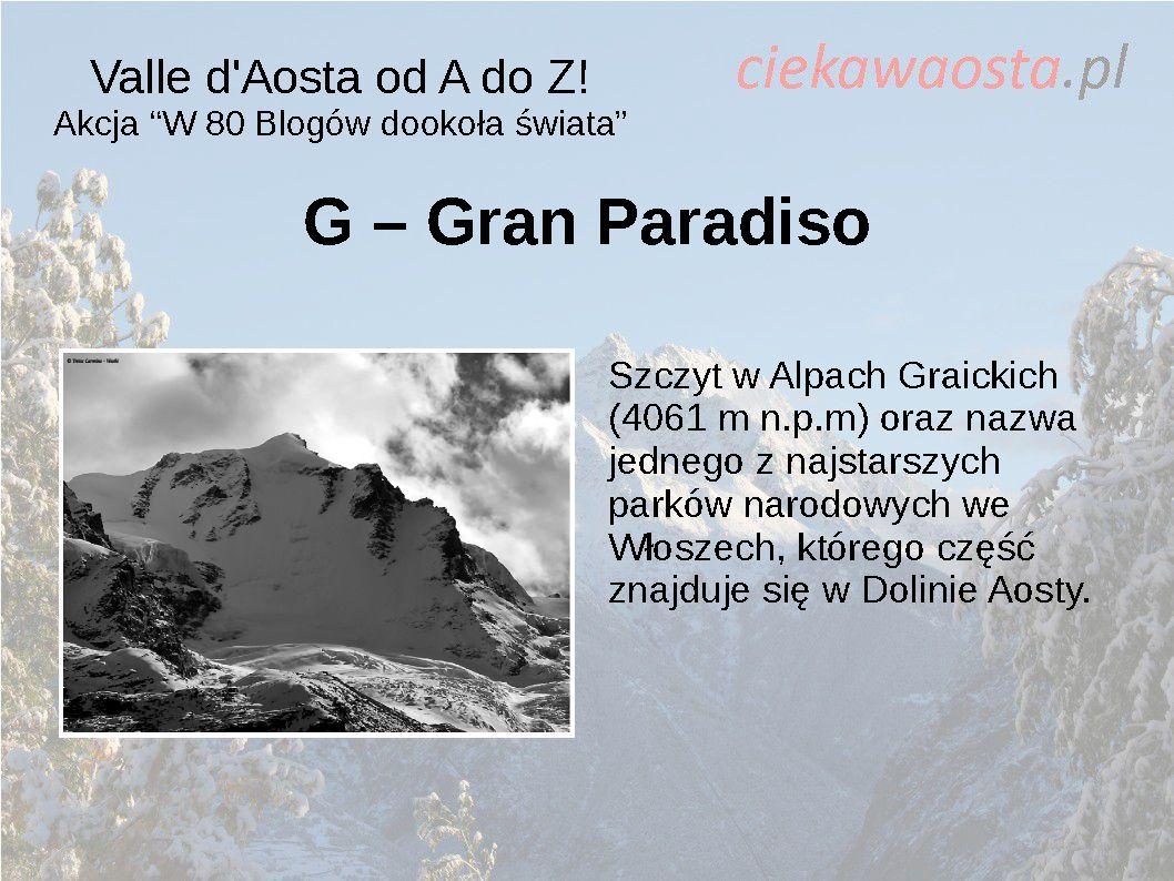 Gran Paradiso.jpg