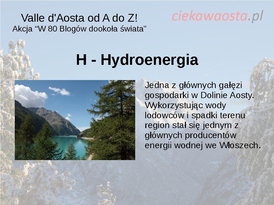 Hydroenergia.jpg