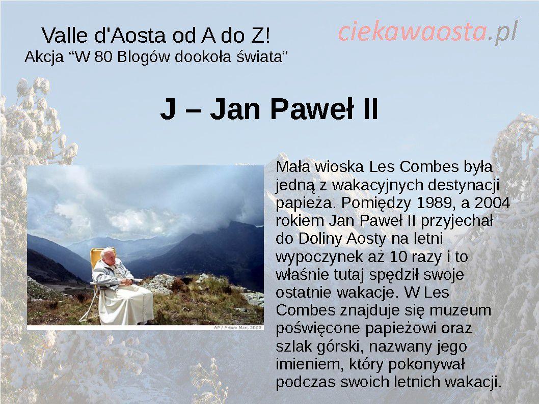 Jan Pawel II.jpg