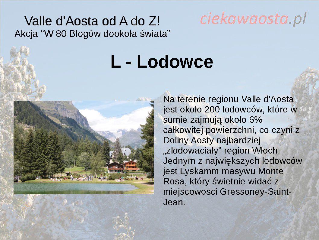 Lodowce.jpg