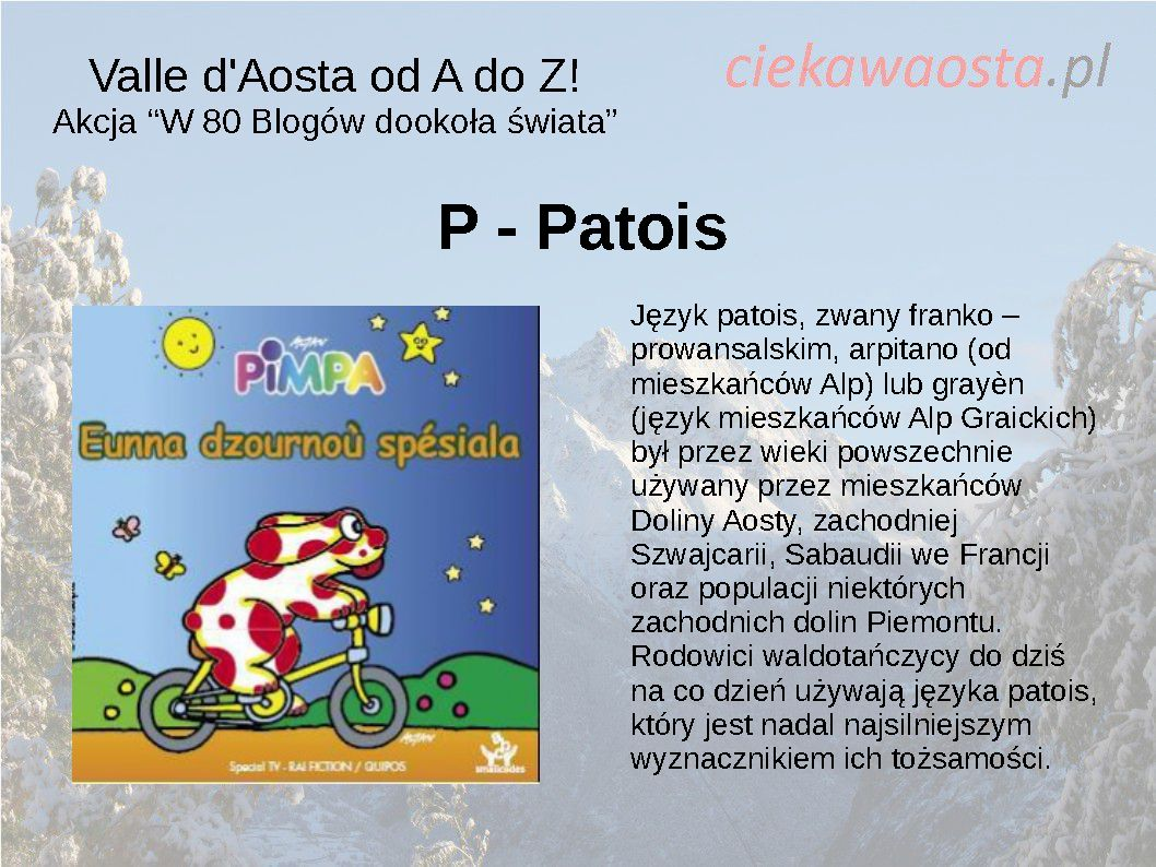Patois.jpg