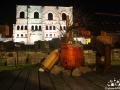 Teatr rzymski w Aoście