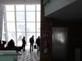 Sala del Monte Bianco