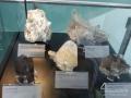 Wystawa kryształów