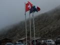 Wielka Przełęcz Świętego Bernarda