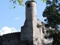 Zamek w Quart