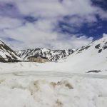 W alpy nadal zima alps alpi mountains montagna valledaosta svizzerahellip