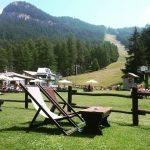Ci sono due posti liberi coldejoux aostavalley montagna mountains relaxhellip