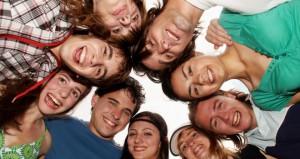 Wolontariat Europejski. Program Młodzież w Akcji.