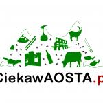logo-ciekawaosta