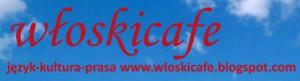 WloskiCafe