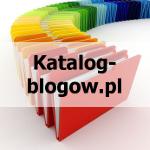 banner-katalog-blogow-150x150