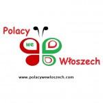 Polacy we Włoszech