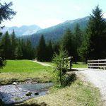 giornataideale sole pace montagna mountains alps alpi valleaosta estate2016 naturelovershellip