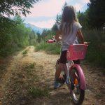 Alla conquista delle alpi in bici podbj gry rowerem alpshellip
