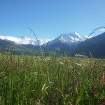 Kiedy w maju nadal pada nieg w alpy alps alpihellip