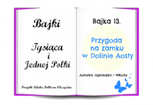 bajka13
