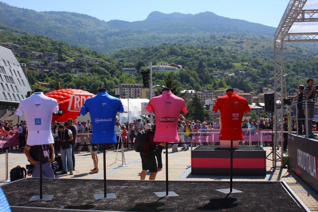 giroditalia 2015 saint vincent valle aosta10