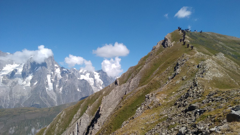 Valle Aosta Mont Blanc (11)