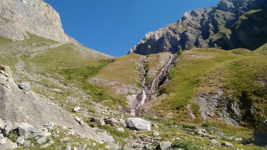 Valle Aosta Mont Blanc (2)