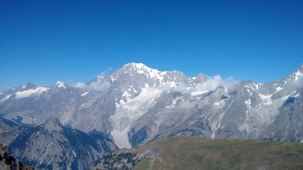 Valle Aosta Mont Blanc (5)