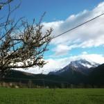 buongiorno goodmorning alpyzrana alps alpi mountains montagna aostavalley valleaosta grandcombinhellip