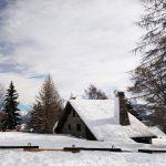 Continuo con le immagini invernali daltronde cosa vi aspettate dahellip