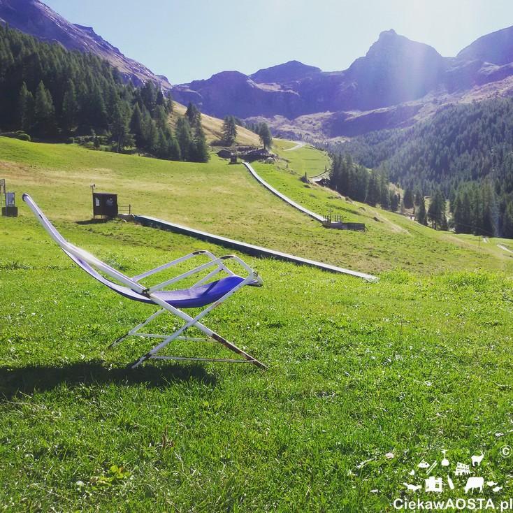 Valle Aosta1