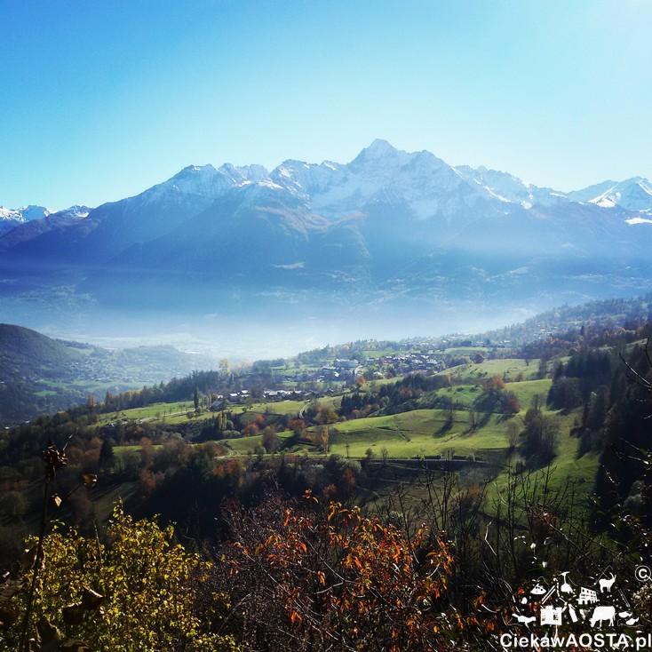 Valle Aosta10