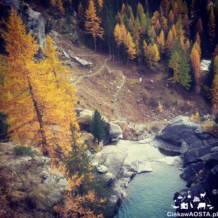 Valle Aosta11