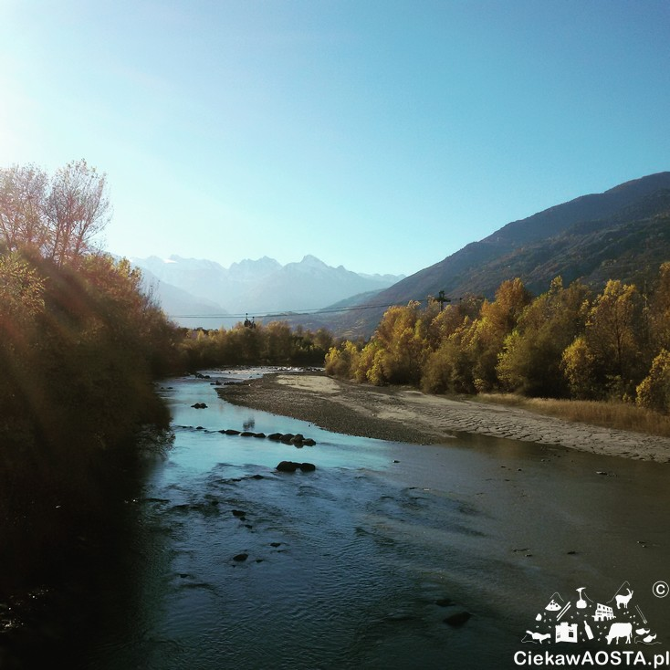 Valle Aosta14