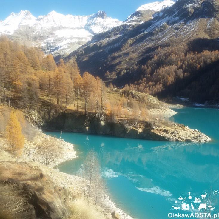 Valle Aosta16