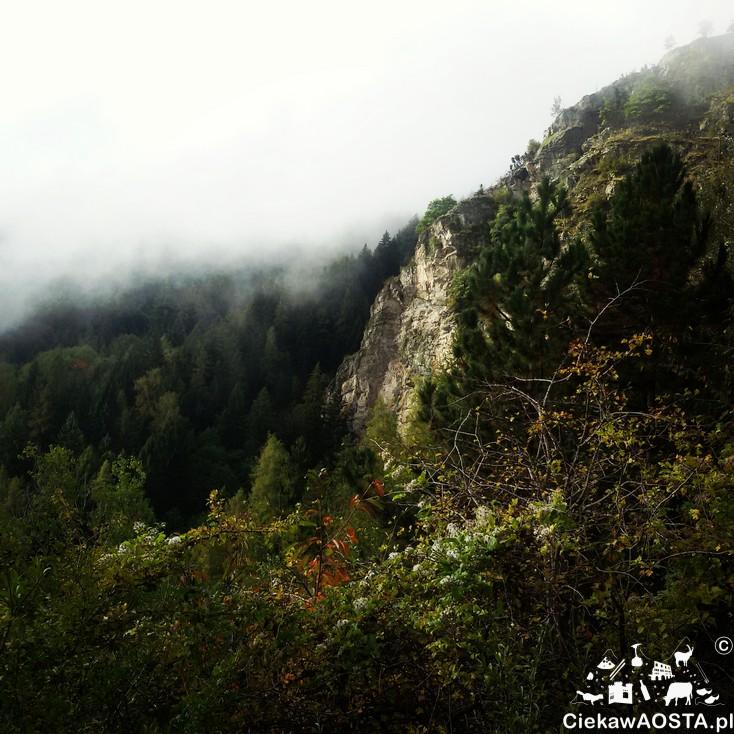 Valle Aosta7