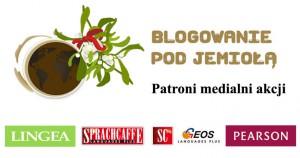 BpJ-patroni4