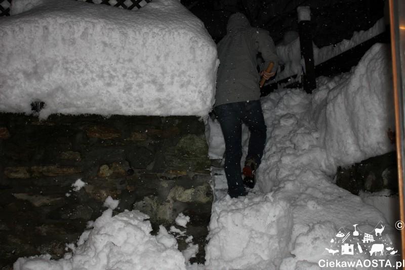 snieg alpy2