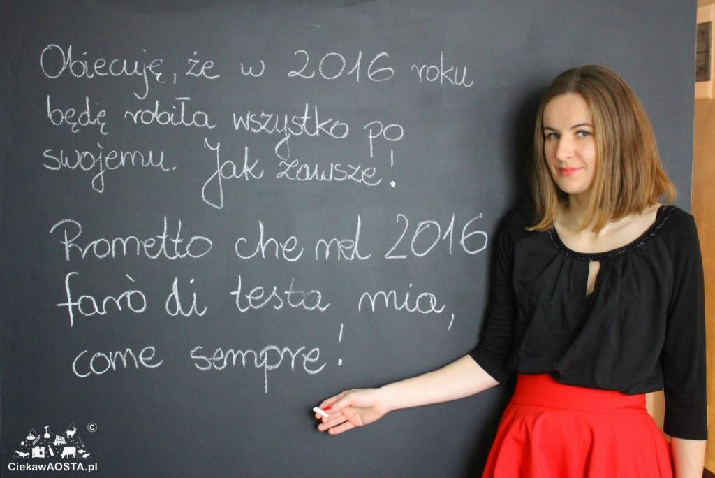Agnieszka Stokowiecka