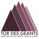 logo-tor-new