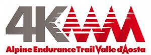 logo4k