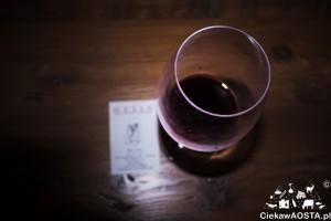 Włosi produkują najwięcej wina na świecie