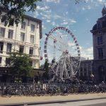 beautiful day anvers anversa antwerpen igersantwerp belgique belgium flandre visitcityhellip