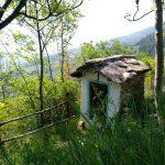 Lultima domenica di maggio e il tempo in Valle dAostahellip