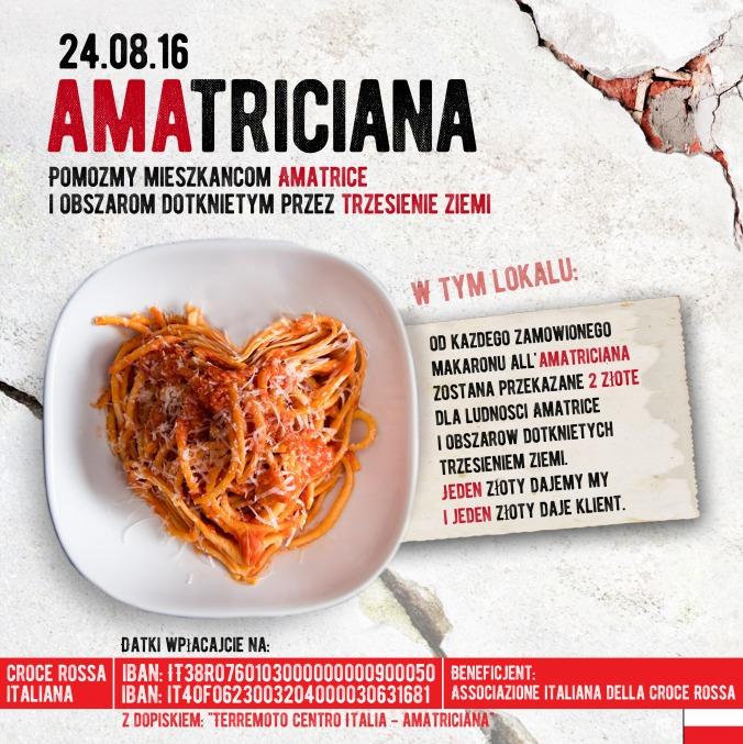 Amatriciana2