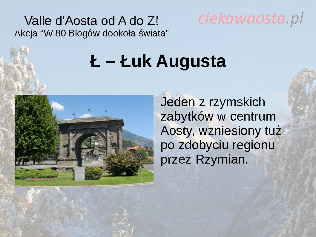 Łuk Augusta.jpg