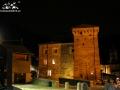 Zamek Avise z 1492 roku