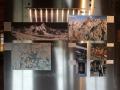Wystawa Ekspedycje na Biegun Północny