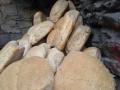Świeży chleb, prosto z pieca
