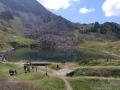 Trekking-jezioro-Alpy_112