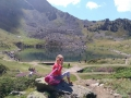 Trekking-jezioro-Alpy_113