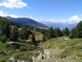 Trekking-jezioro-Alpy_115